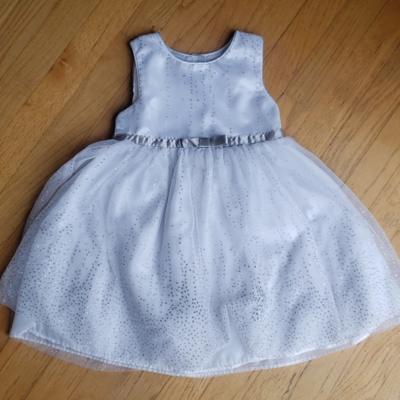 George Other - Toddler girls dress